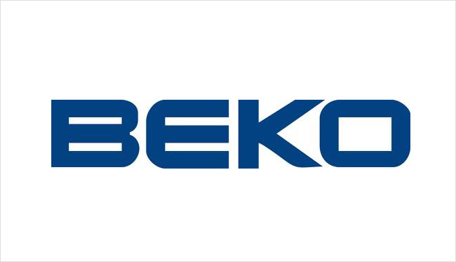 Beko Safety Recall